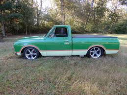1967 Used GMC PICK UP CUSTOM At WeBe Autos Serving Long Island, NY ... 1967 Gmc Pickup For Sale Near Dallas Texas 75207 Classics On Kimberley Used Vehicles Sale Chevy 196772 Cars Plaistow Nh Trucks Diesel World Truck Sales 10 You Can Buy Summerjob Cash Roadkill 6500 Shop Chevrolet C10 Your Definitive Ck Pickup Buyers Guide Youtube Bagged Custom Truck Air Ride Badd Ass 19472008 And Parts Accsories 1965 Sierra Overview Cargurus Gmc Wwwtopsimagescom