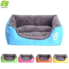 Chew Proof Dog Beds by Chew Proof Dog Bedding U2013 Restate Co