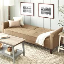 Intex Queen Sleeper Sofa Walmart by Mainstays Sofa Sleeper Black Walmart Com Amazing Bed Breathingdeeply