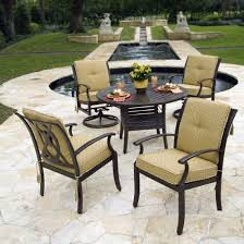 patio table chairs tar innovative patio table and chairs