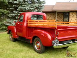 Chevy 3100 For Sale Craigslist | Update Upcoming Cars 2020