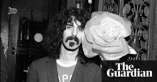 Eat That Question Frank Zappa In His Own Words Review