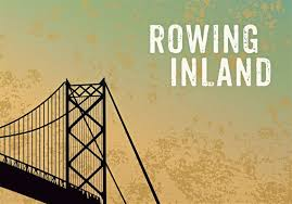 Rowing Inland': Poet Jim Daniels Mines His Detroit Past For ... Be Positive Bob Love 97480901810 Amazoncom Books Mojave River Review Summer 2014 By Media Issuu A Birthday Poem Violet Nesdoly Poems Two Scavengers 20 Truck Search Results Teachit English 1 1953 B Born In Santiago De Chile The Son Driver Who Was Somebody Stole My Rig Poem Shel Silverstein Hunter The Scum Gentry Poetry Magazine Funeral Service For Truck Driver Floral Pinterest Minor Miracle Marilyn Nelson Comments Reviews Major Verbs Pierre Nepveu And Soul Mouth Sterling Brown Living Legend