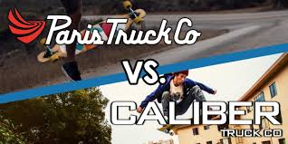 Paris Trucks Vs. Caliber Trucks – Stoked Ride Shop Ups Will Pilot These Adorable Electric Trucks In Paris And Ldon First Build Kicktail Deck Paris 180mm 6364 190kv Motor Two Men And A Truck Home Facebook Test Review Trucks V2 Boardmagcom Skateboarding Is My Lifetime Sport Street 169 Longboardypl Youtube Review A Great Allround For Beginners This Is Dakars Fancy New Race Truck Top Gear The Sketchbook Truck Company Best Longboard Out Longboardlife Riptides On The Road Canon Magnum