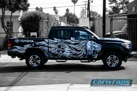 100 Wrapped Trucks Vehicle Wrap Graphics Car Wraps Service For Los Angeles CA