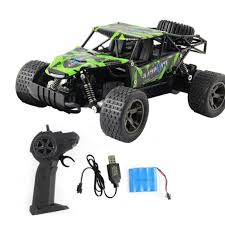 Cheap Rc Racing Car Kits, Find Rc Racing Car Kits Deals On Line At ... Cross Rc Pg4l 110 4x4 2speed Dually Pickup Truck Crawler Kit Kits Astec Models Model Truck Specialists Tamiya Ford F150 1995 Baja Scale Unboxing Youtube Exceed Microx 128 Micro Monster Ready To Run 24ghz Ecx Amp Mt 2wd Brushed Btd Horizon Hobby Green1 Wpl B24 116 Military Rock Army Car Cheap Rc Racing Kits Find Deals On Line At 114 Fmx Cab Assembly 112 Lunch Box Off Road Van Towerhobbiescom Axial Scx10 Mud Cversion Part One Big Squid Tekno Mt410 Electric Pro Tkr5603