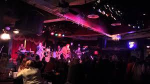 Brass Bed Josh Gracin by Josh Gracin Performance At Whiskey Roadhouse In Iowa Youtube