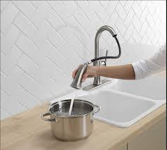 Kitchen Sink Stinks Any Suggestions by 10 Simple Kitchen Sink Maintenance Tips Momcrieff