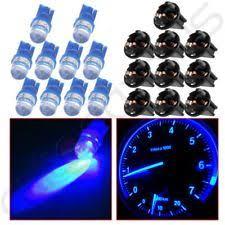 led light bulbs for 2006 toyota corolla ebay
