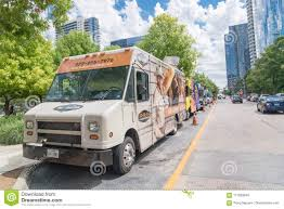 100 How Much To Buy A Food Truck Vendor With Customer Nd Taste Variety Of