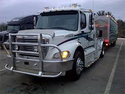 LTL To Fort McMurray | Pankratz Enterprises Ltd.