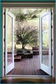 French Patio Doors Outswing by Patio Doors 36 Unforgettable Patio Doors Menards Photo Design