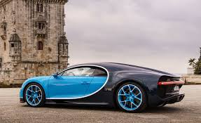 Bugatti Chiron Reviews | Bugatti Chiron Price, Photos, And Specs ... Honda Crv Reviews Price Photos And Specs Car About Us Two Men And A Truck Removalists Prices With The Best Value Man Van Movers In Bloomington In Two Men And Truck Shark Tank Success Story How Lobstertruck Guys Turned 200 Columbia Sc Resource Application Pittsburgh Your Home Facebook Boxes Supplies Torontotwo Columbus Ga