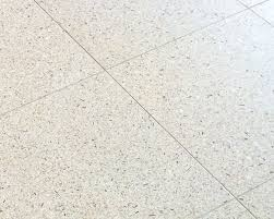 In Addition To Flooring Terrazzo Tiles Can Make Astonishing Countertops Showers Baths And Indoor Swimming Pools Overall Are A