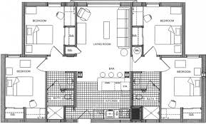 12x12 Bedroom Furniture Layout by Toilet Room Dimensions Bedroom Size Guide Standard Bathtub Average