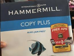 Hammermill Copy Plus Paper Reams As Low As $2.53 Each ... 25 Off Staples Coupon Codes Black Friday Deals Coupon Take 20 Off Online Orders Of 75 Clark Stateline Jeep Coupons Ubereats 50 Promo Code Chennai Hit E Cigs Racing The Planet Discount Coupons Code Promo Up To Dec19 Wayfair 10 First Time Order Expires 113019 Staples Coupon 15 Liphone Order Expires 497 1 Mimeqiv3559562497chtm Definitive Materials Hp Instant Ink Ncours Natrel