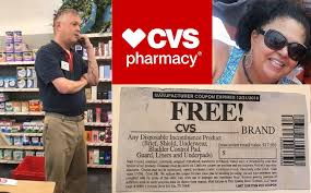 Couponing While Black? CVS Apologizes After White Manager ... Cvs New Prescription Coupons 2018 Beautyjoint Coupon Code 75 Off Cvs Best Quotes Curbside Pickup Vetrewards Exclusive Veterans Advantage Cacola Products 250 Per 12pack Code French Toast Uniforms Photo Coupon Earth Origins Market Cheapest Water Heaters In Couponsmydeals Hashtag On Twitter 23 Moneysaving Tips You May Not Know About Shopping At Designing Better Management A Ux Case Study Additional Savings On One Regular Priced Item Deals And Steals With The Lady