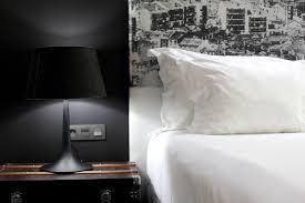 wie im hotel schlafen und noch besser so nah und so fern