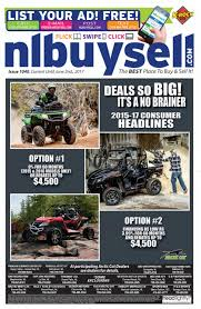 Buy And Sell Issue 1040 By NL Buy Sell - Issuu 2018 Pj Trailer Dm 7x14 Sw4 Jacksonville Fl 120185559 Barn Finds Maritime Mustang Canuck Truck 1968 Mercury M250 Pickup Discount Tire Tires And Wheels For Sale Online Inperson The Adventures Of The Horse Hippie Travelin Boutique Hunt Us Auctioneers Best In West Rupert Idaho Evan Guthrie Bc Enduro Series Race 3 Kelowna Norco News Dressed Friends Holiday Pop Up Shop Event 12pm Session Product Preview Surly Ice Cream Ops Fatbikecom Fresh 1946 Ford 34jpg 14121694 Nash Rambler Ads By Kent Pinterest For Life Out Here Tractor Supply Co