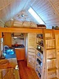 100 Small Home On Wheels House Little Houses Koleliba Tiny House
