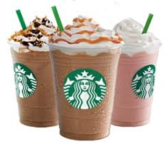 In The Book Written By Starbucks CEO Haward Schultz He Said That Name Of Came From Starbuck Who Is First Officer Ship Pequod