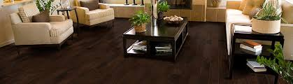 Empire Carpet And Flooring by Empire Today Northlake Il Exol Gbabogados Co