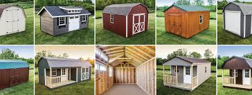 We Just Purchased A Shed From Woodtex. The Customer Service Was ... 12x24 Lincoln 61260 Woodtex 3 Reasons Why Folks Are Falling In Love With This Beauty 200 Your Double Garage One Story Provides Ample Space The Standard Is The Traditional Minibarn Storage Remodeling 4 Ideas For A Detached 12x16 Original 66801 10x20 68110 North Carolina Horse Barn Loft Area Floor Plans Ways To Tell If You Have Sweet Woodtex Products Art Studio Success Stories High Profile Modular At Its Finest Could Use Stalls Haven 65998b
