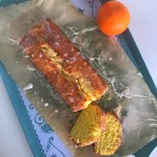 leckerer kastenform kuchen ohne backpulver saftiger