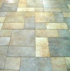 how to lay ceramic tile floor the housing forum
