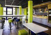 bureau vallee perpignan gadget arena com bureau beautiful bureau de change nimes