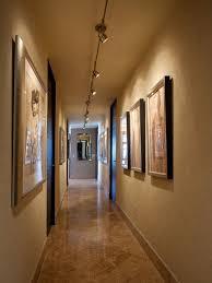 hallway wall light fixtures great stabbedinback foyer choosing