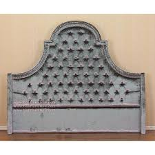 Velvet Headboard King Bed by Bedroom Enchanting Bed Design Ideas With Silver Headboard