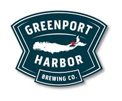 Whole Hog Pumpkin Ale 2017 by What U0027s On Tap U2014 Welcome To Greenport Harbor
