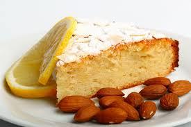 zitronen mandelkuchen 4 1 5