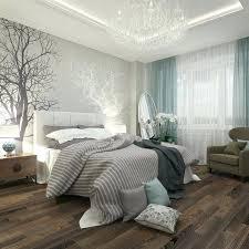 idee tapisserie chambre idee deco chambre les 25 meilleures idaces de la catacgorie