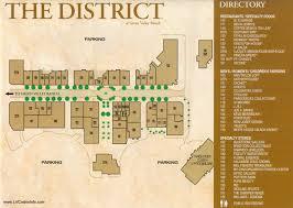 Mgm Grand Floor Plan by Las Vegas Casino Property Maps And Floor Plans Vegascasinoinfo Com