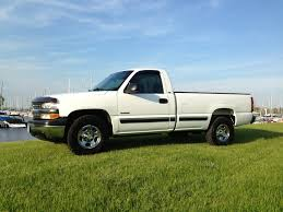Traxda Truck For Sale Chevy Xtreme Sac City All Chevrolet Silverado 1500 Vehicles For Types Of 2002 Duramax Diesel 2500hd Ls 4x4 Truck Sale Used Parts 1999 Tahoe Lt 57l 4x4 Subway Extended Cab 3 Door Body Style Red Gray Power 2003 Trim 6 Inch Suspension Lift Kit 9906 Gmc 4wd Pickup Huge Ls Monster Monster Trucks Trucks Blownsilverado 1990s Sports Hip Hop Piff The Coli