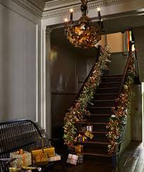 hallway decorating ideas to impress your guests ideal home