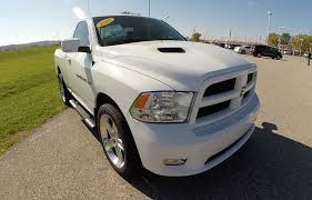 2012 RAM 1500 RT|P9976 - YouTube The 12 Quickest Pickup Trucks Motor Trend Has Ever Tested 2010 Dodge Ram Sport Rt Top Speed 2016 1500 Truck Trucks Pinterest 2012 Charger Reviews And Rating New 2018 Dodge Scat Pack Sedan In Washington D86089 2017 Review Doubleclutchca 2013 Wallpaper Httpwallpaperzoocom2013 Certified Preowned Durango Utility Norman Dakota Wikipedia For 1set2pcs Side Stripe Decal Sticker Kit Door Stripes Challenger Coupe Antioch 18848