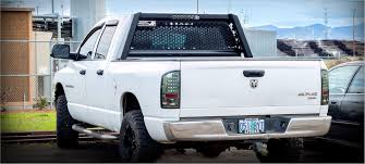 100 Best Semi Truck S Headache Racks Of Aluminum Headache Racks