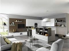 küche ess und wohnzimmer auf 32 qm
