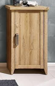 details zu badschrank badezimmer kommode bad unterschrank eiche alteiche badmöbel