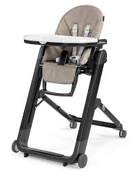 Peg Perego Siesta High Chair | Time To Put Baby In A High ... Details About Graco 19220 Swiviseat Mulposition Baby High Chair In Trinidad Here Are The Best Chairs For Small Spaces Experienced Choosing A Buyers Guide Parents Gro Anywhere Harness Portable The Expert Advice On Feeding Your Children Littles When Can A Sit Highchair Mom Life 2019 Popsugar Family 11 Chairs In India 20 Abiie Beyond Wooden With Tray Time To Put Different Breastfeeding Positions Medela