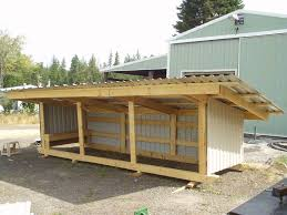 Image Result For Goat Shed | Goats | Pinterest | Goats And Goat ... Small Pole Barn Plans Img Cost To Build House With Loft Sy Sheds Scle Goat Barn Ideas Best 25 Diy Pole On Pinterest Wood Shed Big Sheds Building A Part 2 Such And And Pasture Dairy Info Your Online Frame Idea For Pavilion Outside At The Farm Shed Designs Beautiful Garden Package Shelter Miniature Donkeys Or Goats Homestead Revival Planning The Homes Pictures Free For Dsc Style