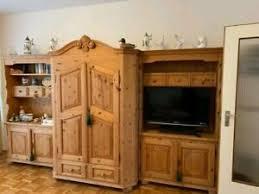bauernmöbel in münchen ebay kleinanzeigen