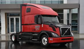 Volvo Trucks Shifts Into Full Production Of New VNL 760 | Fleet News ... Peoples Services Acquires Grimes Cos To Expand In Southeast Southeastern Freight Lines Home Facebook Large Publicly Traded Trucking Companies Announce Profits Logistics Management Archives Medallion Transport When Made Its First Delivery Over 60 Southeastern Skin For Peterbilt 579 Mod American River Valley Express Trucking And Transportation Schofield Wi Richard Bogan Svp Linkedin Where The Rubber Meets Road Charlotte Business Journal Police Exemployee Killed Jacksonville Freight Company Manager Board Revises Seg 2 Peanut Score Farmers Like It Southeast Photos Pride Polish Show Trucks Shine At 2016 Great