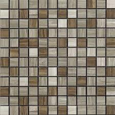 Cancos Tile Old Country Road Westbury Ny by Cancos Driftwood