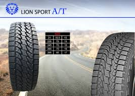 Tyrim Resources | Typre | Sport Rim | Malaysia Dutrax Performance Tires Monster Truck Yokohama Top 7 Suv And Light Streetsport To Have In 2017 Toyo Proxes T1 R Bfgoodrich Gforce Super Sport As The 11 Best Winter Snow Of Gear Patrol 21 Grip Hot Rod Network Michelin Pilot Zp 2016 Ram 1500 Sport Custom Suspension 20 Rim 33 1 New 2354517 Milestar Ms932 45r R17 Tire Ebay Tyrim Rources Typre Malaysia Kmc Wheel Street Sport Offroad Wheels For Most Applications