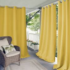 Pottery Barn Indoor Outdoor Curtains by The Storyteller Bhg Com Shop