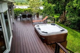 Hot Tub Patio Deck Plans | Patio Decoration Ideas Hot Tub Patio Deck Plans Decoration Ideas Sexy Tubs And Spas Backyard Hot Tubs Extraordinary Amazing With Stone Masons Keys Spa Control Panel Home Outdoor Landscaping Images On Outstanding Fabulous For Decor Arrangement With Tub Patio Design Ideas Regard To Present Household Superb Part 7 Saunas Best Pinterest Diy Hottub Wood Pergola Wonderful Garden